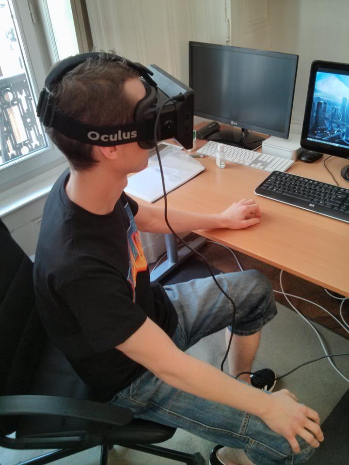 yannick-oculus